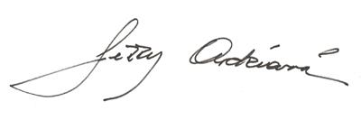 Jerry Adriani ass