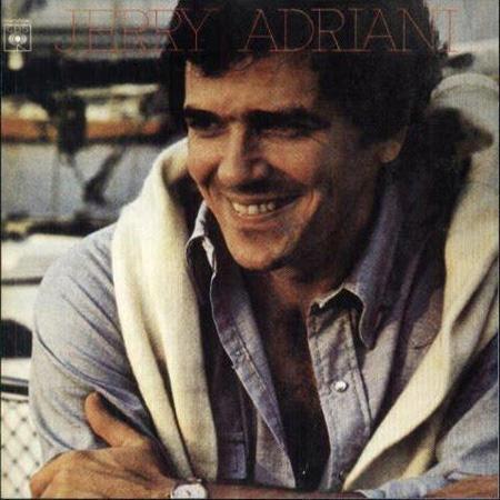 1980_jerry-adriani