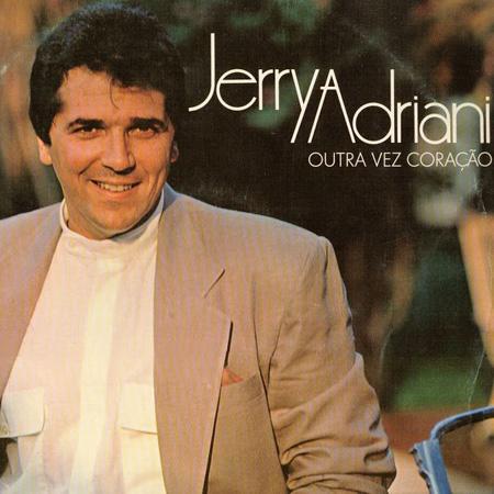 1986_outra-vez-coracao