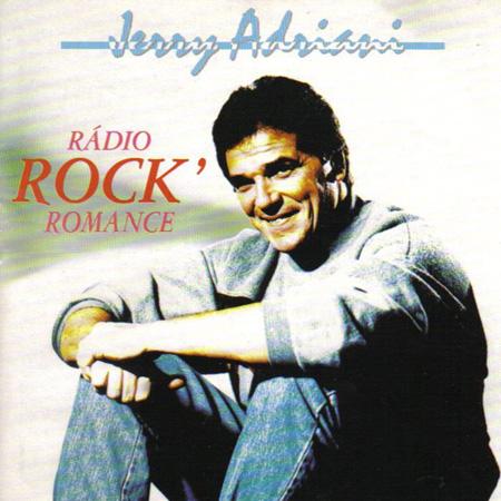 1996_radio-rock-romance