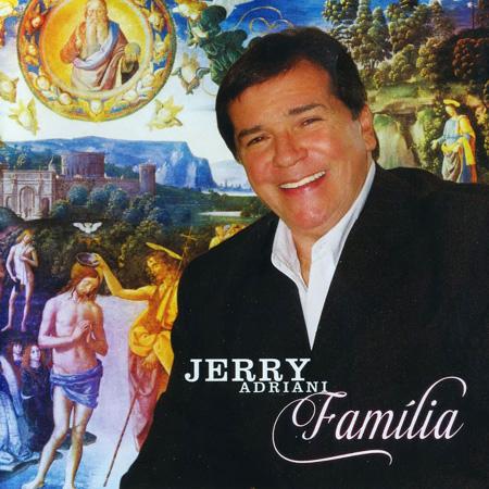 2011_familia