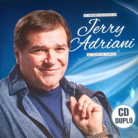 cd-jerry-capa-450x450